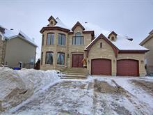 Maison à vendre à Lachenaie (Terrebonne), Lanaudière, 264, Rue  Jean-Beauchamp, 28000818 - Centris
