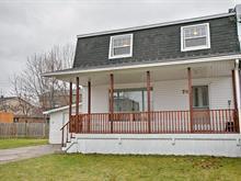 House for sale in Vaudreuil-Dorion, Montérégie, 70, Rue  Cartier, 23792356 - Centris