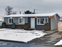 House for sale in La Haute-Saint-Charles (Québec), Capitale-Nationale, 1404, Rue d'Égée, 20000031 - Centris