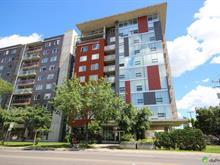 Condo à vendre à Saint-Léonard (Montréal), Montréal (Île), 4650, Rue  Jean-Talon Est, app. 616, 22592185 - Centris