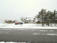 House for sale in Val-d'Or, Abitibi-Témiscamingue, 207, Rue de la Pyrite, 27682522 - Centris