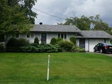 Maison à vendre à Stanstead - Ville, Estrie, 6, Rue  Terrill, 26860095 - Centris
