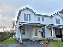 House for sale in Saint-Hyacinthe, Montérégie, 5555, Avenue  Théroux, 13314907 - Centris