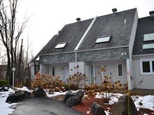 Condo for sale in Sainte-Adèle, Laurentides, 907, Rue du Rocher-Boisé, 24203513 - Centris