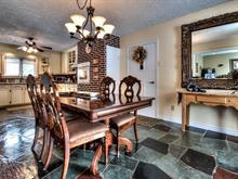Maison à vendre à Granby, Montérégie, 286, Rue  Mountain, 11177836 - Centris