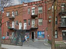 Triplex à vendre à Le Sud-Ouest (Montréal), Montréal (Île), 445 - 449, Avenue  Ash, 23123532 - Centris