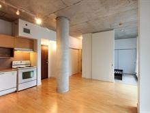 Condo for sale in Ville-Marie (Montréal), Montréal (Island), 630, Rue  William, apt. 715, 18543591 - Centris