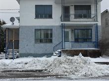 Triplex à vendre à Jonquière (Saguenay), Saguenay/Lac-Saint-Jean, 3752 - 2756, Rue  Notre-Dame, 13246049 - Centris