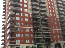Condo for sale in Saint-Léonard (Montréal), Montréal (Island), 7705, Rue du Mans, apt. 408, 14980747 - Centris