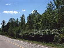 Lot for sale in Aylmer (Gatineau), Outaouais, Chemin de la Montagne, 21288339 - Centris