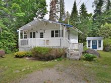 House for sale in Saint-Adolphe-d'Howard, Laurentides, 2044, Chemin  Gémont, 13390335 - Centris