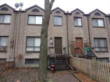 House for sale in Le Sud-Ouest (Montréal), Montréal (Island), 704, Rue  Canning, 14935078 - Centris