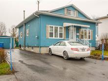 Maison à vendre à Beauharnois, Montérégie, 74, Rue  Dupuis, 26929092 - Centris