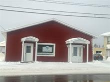 Commercial building for sale in Forestville, Côte-Nord, 180, Route  138 Ouest, 12921387 - Centris