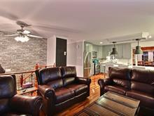Maison à vendre à Shawinigan-Sud (Shawinigan), Mauricie, 3185, Place  Richelieu, 27299375 - Centris