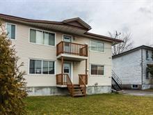 Duplex à vendre à Sainte-Thérèse, Laurentides, 148 - 150, Rue  Leduc, 26572254 - Centris