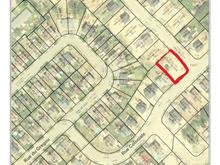 Lot for sale in Sainte-Catherine-de-la-Jacques-Cartier, Capitale-Nationale, 16, Rue  Coloniale, 17701544 - Centris