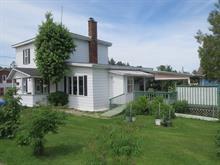 Maison à vendre à Dudswell, Estrie, 5, Rue  Gilbert, 17993530 - Centris