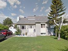House for sale in Saint-Constant, Montérégie, 5, Rue  Verne, 21442905 - Centris