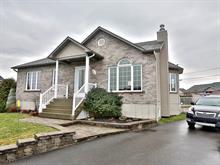 Maison à vendre à Granby, Montérégie, 688, Rue de la Volière, 26992533 - Centris