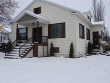 House for sale in La Pocatière, Bas-Saint-Laurent, 908, 1re rue  Poiré, 25684810 - Centris