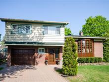 Maison à vendre à Châteauguay, Montérégie, 91, Rue  Giroux, 26695427 - Centris