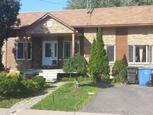 Maison à vendre à Saint-Hubert (Longueuil), Montérégie, 3049, Grand Boulevard, 18218949 - Centris