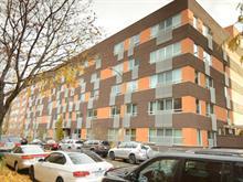 Condo à vendre à Villeray/Saint-Michel/Parc-Extension (Montréal), Montréal (Île), 7060, Rue  Hutchison, app. 309, 24561012 - Centris