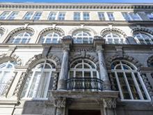 Condo / Apartment for rent in Ville-Marie (Montréal), Montréal (Island), 211, Rue du Saint-Sacrement, apt. 403, 14053510 - Centris