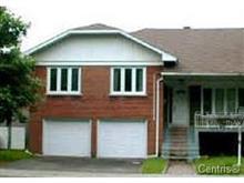 House for sale in Côte-des-Neiges/Notre-Dame-de-Grâce (Montréal), Montréal (Island), 4900, boulevard  Cavendish, 20243028 - Centris