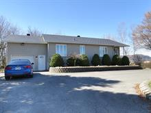 House for sale in Sainte-Marie-Madeleine, Montérégie, 3045, Rue  Paquin, 23212328 - Centris