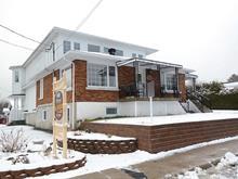 House for sale in Saint-Donat, Lanaudière, 371, Rue du Collège, 18386470 - Centris