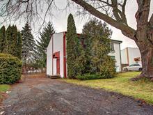 Maison à vendre à Auteuil (Laval), Laval, 6278, Rue de Prince-Rupert, 14862564 - Centris