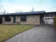 House for sale in Boisbriand, Laurentides, 88, Rue  Péladeau, 13655195 - Centris