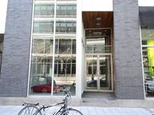 Condo à vendre à Ville-Marie (Montréal), Montréal (Île), 445, Avenue  Viger Ouest, app. 1104, 14441855 - Centris