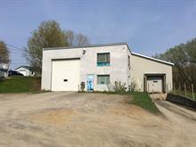 Commercial building for sale in Saint-Jérôme, Laurentides, 992, boulevard  Saint-Antoine, 14610524 - Centris