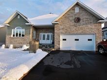Maison à vendre à La Baie (Saguenay), Saguenay/Lac-Saint-Jean, 3231, Rue des Fauvettes, 15542065 - Centris
