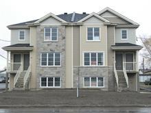Condo / Appartement à louer à Sainte-Julie, Montérégie, 819, Montée  Sainte-Julie, 28910797 - Centris