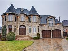 Maison à vendre à Saint-Laurent (Montréal), Montréal (Île), 4363, Place  Joseph-Lenoir, 9199216 - Centris