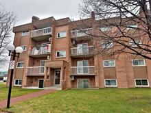 Condo for sale in Saint-Hyacinthe, Montérégie, 3065, Avenue  Sainte-Catherine, apt. 3, 18930429 - Centris