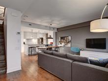 Condo for sale in Le Sud-Ouest (Montréal), Montréal (Island), 1548, Rue  Basin, apt. 109, 9154154 - Centris