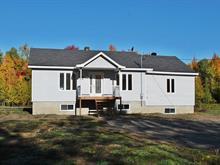 Maison à vendre à Drummondville, Centre-du-Québec, 37, Chemin  Gamelin, 22954184 - Centris