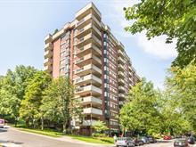 Condo / Apartment for rent in Outremont (Montréal), Montréal (Island), 115, Chemin de la Côte-Sainte-Catherine, apt. 1003, 20830513 - Centris