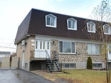 Maison à vendre à Le Vieux-Longueuil (Longueuil), Montérégie, 3187, Rue  Sillery, 20204581 - Centris