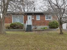 Maison à vendre à Saint-François (Laval), Laval, 8390, Rue  Alexis, 22288126 - Centris