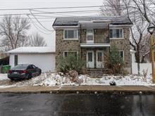 Duplex for sale in Rivière-des-Prairies/Pointe-aux-Trembles (Montréal), Montréal (Island), 12560 - 12570, 27e Avenue (R.-d.-P.), 28169241 - Centris