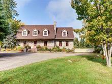 Maison à vendre à Rivière-Rouge, Laurentides, 1110, Route  Bellerive, 18619176 - Centris
