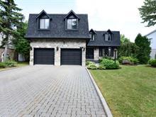 Maison à vendre à Chomedey (Laval), Laval, 12, Place des Châtelets, 23341884 - Centris