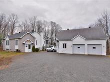 House for sale in Saint-Colomban, Laurentides, 141, Chemin de la Rivière-du-Nord, 23022710 - Centris
