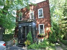 Condo / Apartment for rent in Côte-des-Neiges/Notre-Dame-de-Grâce (Montréal), Montréal (Island), 5173, Avenue  Clanranald, 23764642 - Centris